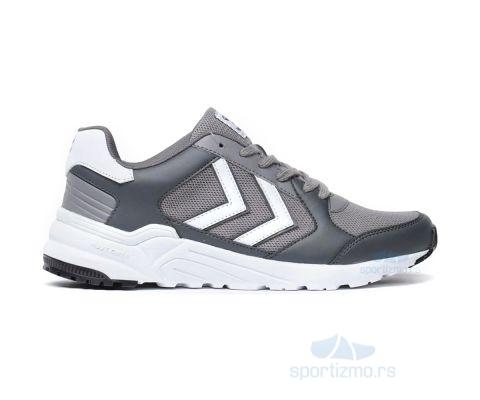 HUMMEL PATIKE Hmlpayton Aerotech Sneaker