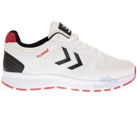 HUMMEL PATIKE Hmlporter II Sneaker