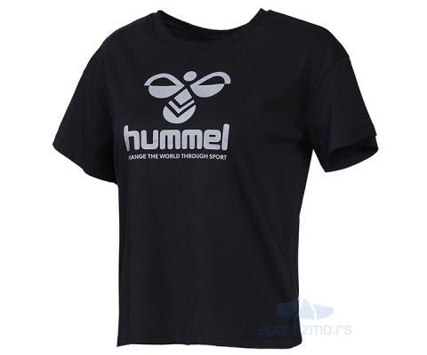 HUMMEL MAJICA Hmlvoder