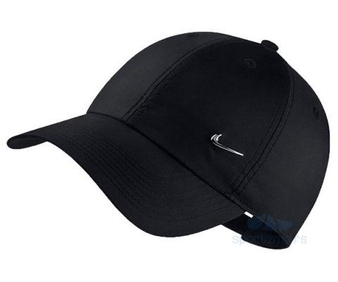 Nike Kačket H86 Metal Swoosh Unisex
