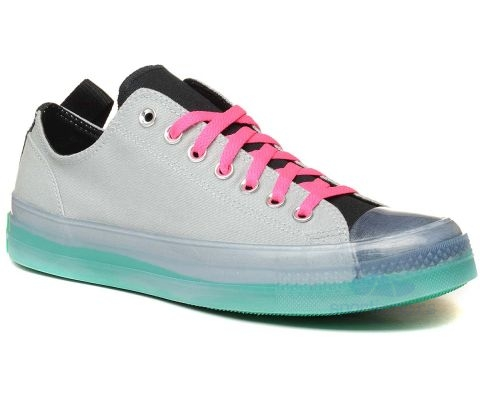 CONVERSE PATIKE Chuck Taylor All Star CX