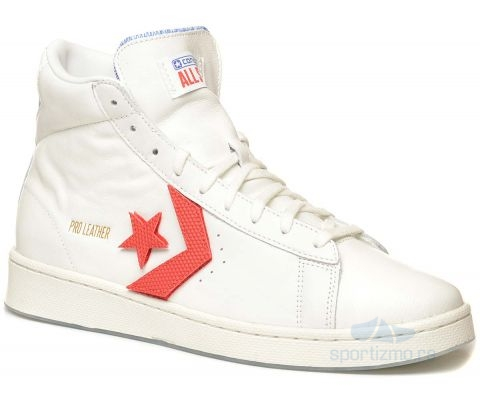 CONVERSE PATIKE The Birth Of Flight Pro Leather Hi