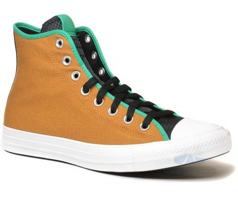 CONVERSE PATIKE Digital Terrain Chuck Taylor All Star CX Hi