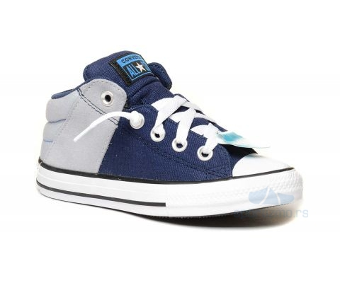 CONVERSE PATIKE Chuck Taylor All Star Axel