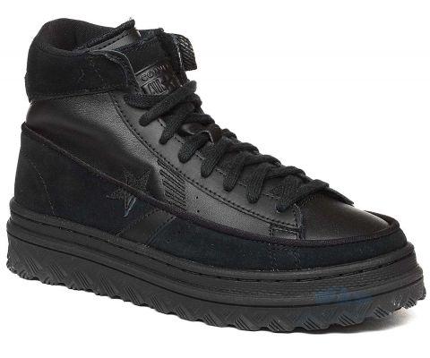 CONVERSE PATIKE Pro Leather X2