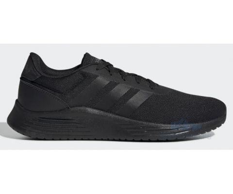 Adidas Patike Run Lite Racer 2.0 Men
