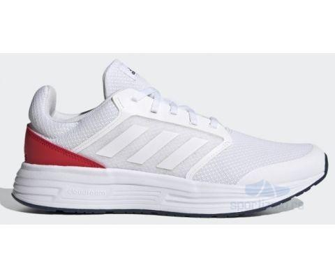 Adidas Patike Galaxy 5 Men