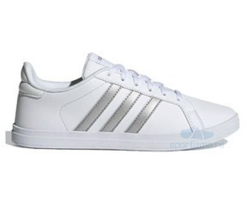 ADIDAS PATIKE Courtpoint
