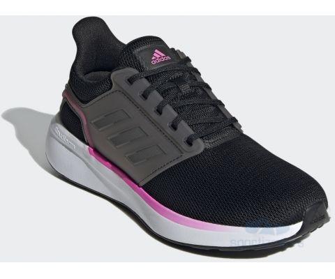 ADIDAS PATIKE EQ19 Run Women