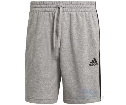 Adidas Šorts 3S FT Men