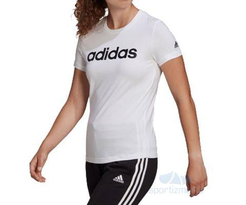 Adidas Majica Lin Women