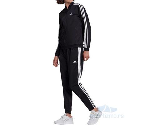Adidas Komplet Trenerka Women