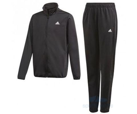 Adidas Komplet Trenerka Kid