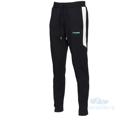 Hummel Trenerka Hmliwan Pants Men