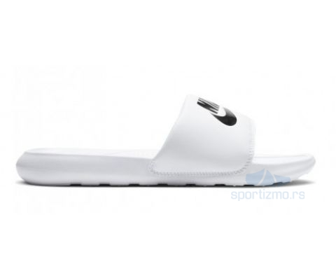 NIKE PAPUČE Victori One Slide Out