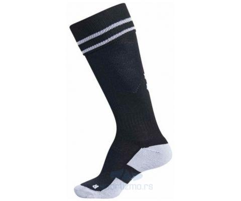 Hummel Štucne Element Football Sock