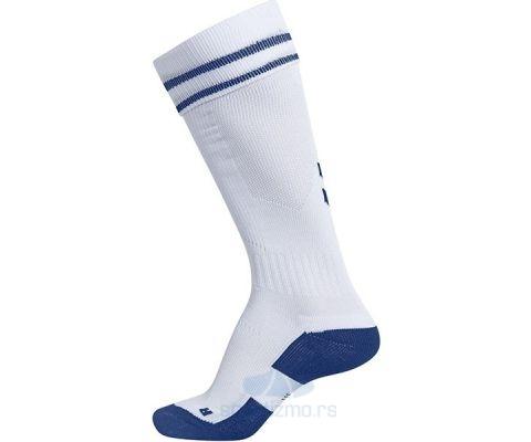 Hummel Čarape Element Football Sock