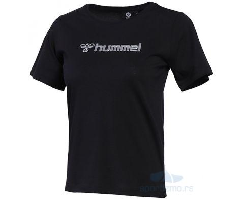 Hummel Majica HMLPESCARA Women