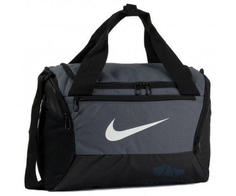 Nike Torba Brasilia XS Unisex