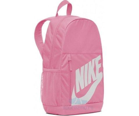 Nike Ranac Elemental Unisex