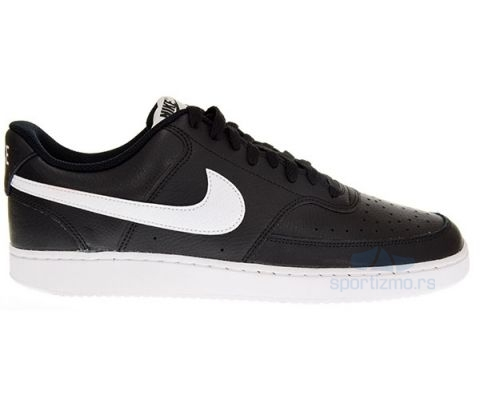 Nike Patike Court Vision Lo Men