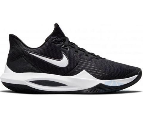 Nike Patike Precision 5 Men