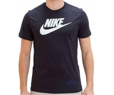 Nike Majica Icon Futura Men