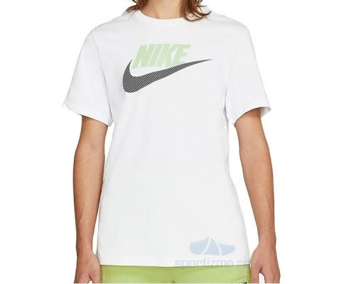 Nike Majica Alt Brand Mark 12MO Men