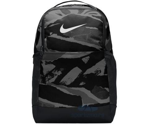 Nike Ranac Brsla Men