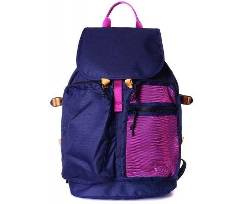 CONVERSE RANAC Backpack