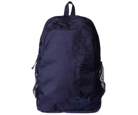 CONVERSE RANAC Speed 3 Backpack