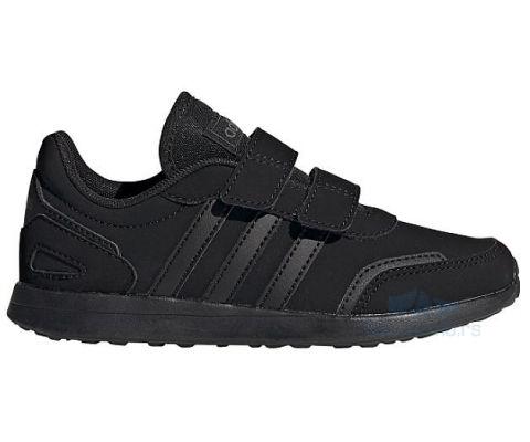 Adidas Patike VS Switch 3c Unisex Kid