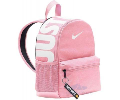 Nike Ranac Brasilia JDI Unisex
