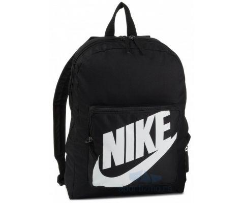 Nike Ranac Classic Unisex