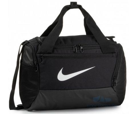 Nike Torba Brsla XS Duff - 9.0