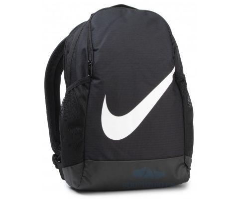 Nike Ranac Brsla FA19 Unisex
