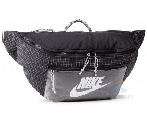 Nike Torba Tech  Men