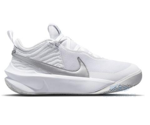 Nike Patike Team Hustle D 10 Kids