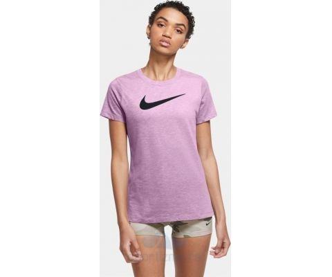 Nike Majica DFC Crew Women