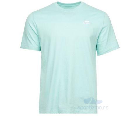 Nike Majica Club Men