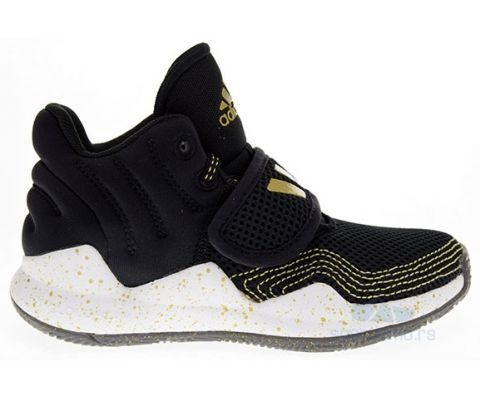 Adidas Patike Deep Threat Primeblue C