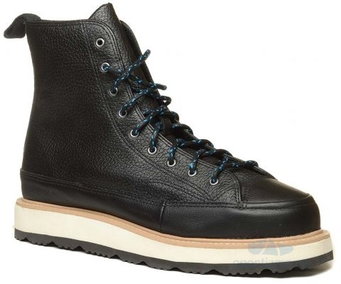 CONVERSE PATIKE Chuck Taylor Crafted Boot