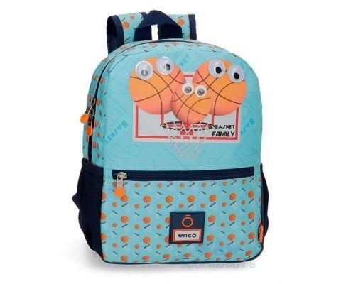 ENSO RANAC Basket Family 32 cm