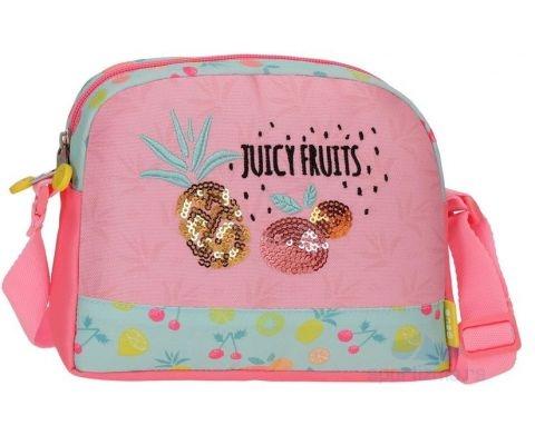 ENSO TORBA Juicy Fruits