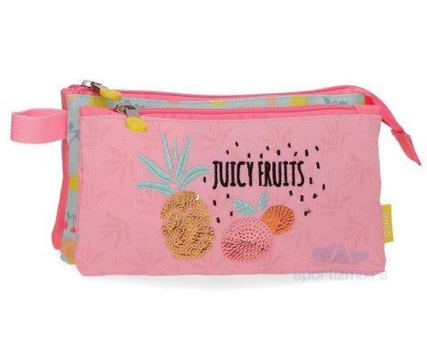 ENSO PERNICA Jucy Fruits