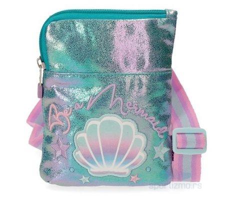 ENSO TORBICA Be Mermaid