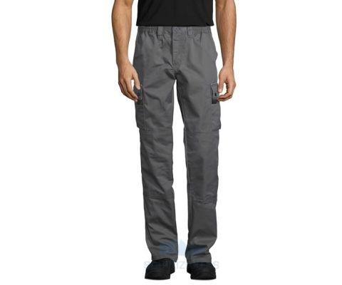 SOLS Radne pantalone Active Pro