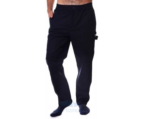 CONVERSE TRENERKA Woven Carpenter Pant Men