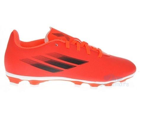 Adidas Kopačke X Speedflow.4 FXG J Men