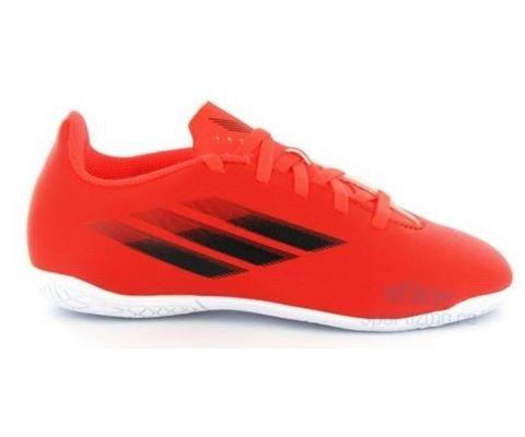 Adidas Patike X Speedflow.4 In J Men